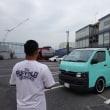10/15 Tire Sales
