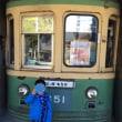 鎌倉へ行ってきました1