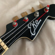 EKO / Cobra Bass '60年代