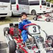 SL神戸シリーズ 第3戦併催 J4 クラス