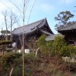 「四国遍路記」志度寺(しどじ/しどうじ)は、香川県さぬき市志度にある寺院。宗派は真言宗善通寺派で、四国八十八箇所霊場の第八十六番札所