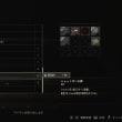 BIOHAZARD/RESIDENT EVIL RE:2 弾薬アイテム増殖バグ