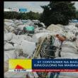「フィリピンはゴミ捨て場か!」と反韓の声 韓国業者が違法産廃を大量にフィリピンに輸出 韓国政府に回収を要求~ネット「いつもの韓国で安心したよ」