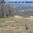 バースディ旅行記☆びっちゃん信州の高原散歩に行く♪