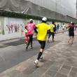 東京マラソン結果…。