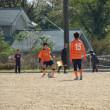 熊本県社会人サッカーリーグ vsKNSクーマ