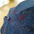 日傘作りました