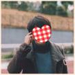 2019年丸山隆平デート服を考える会