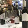 ProWein 2018 report-1