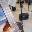 音楽の練習日