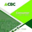 CBC 消費者信用統計2018年第2四半期を発表