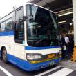 JRバス関東 H657-03420
