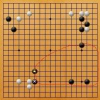 女流棋聖戦挑戦者決定戦&AlphaGo Teach