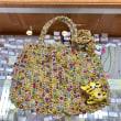 本日のお勧めはアンテプリマのバッグです!福岡の質屋ハルマチ原町質店