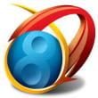 Firefox ユーザーの Opera 8.5 試用レポート