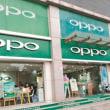 台湾スマートフォン市場、飽和状態。4月スマホ販売が8.4%減。