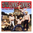 Love Their Country/Me First and the Gimme Gimmes