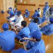 平成29年度オープンキャンパス開催3
