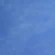 きょうの空模様