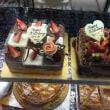 フランドール洋菓子店