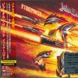 Judas Priest 4年ぶりの新作『FIREPOWER(ファイアーパワー)』