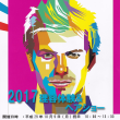 2017 理容体験&ヘアショー