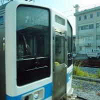 くるりと回って長崎へ