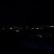 『山の上のホテルでビュッフェ』