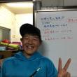 埼玉県ジュニアテニス選手権大会!