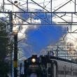秩父鉄道C58363・八高線キハ110系200番台