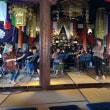 アルスノヴァ、スクールコンサートツアーからの寺宵終わりましたー!!