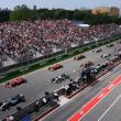 F1に標準パーツ導入の動き。コスト削減により競争力の均衡化目指すとCEOが発言