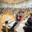 プロの講師(京都大学、東京大学)