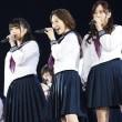 """乃木坂46、東京ドーム公演で示した""""個性と自信"""" 新たなステージへの「きっかけ」を見た!"""