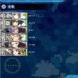 E-4[ジェノヴァの風] 攻略完了