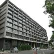 【県庁のメシ-42】千葉県庁