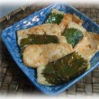 豆腐の土佐焼き