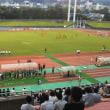 SBSカップ 最終日
