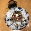大阪ラストは、パンケーキ