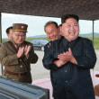 EU、北朝鮮制裁をさらに強化も 首脳会議で検討入り合意