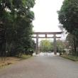 東大谷山日女命神社<橿原市畝傍町>