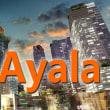 フィリピンのアヤラ医療部門、ビサヤの薬局チェーン買収。