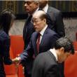 北朝鮮  「時間切れが近づきつつある」なかでの、北朝鮮、米中の選択は?