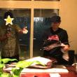 【英語のお仕事x沖縄の食紹介】まだまだご案内中〜マグロ解体ショーも!