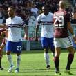 2017-18 SERIE A 第4節 Torino 2-2 SAMPDORIA スペクタクルなドロー