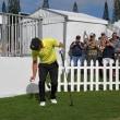 大きく変わったゴルフ規則 PGAツアー選手たちの反応は・・・ピンを抜かずにパッティングが面白い