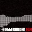 ELLEGARDEN/ELEVEN FIRE CRACKERS