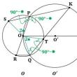 図形問題(10)[灘高]