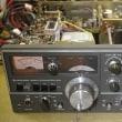 KENWOOD TS-520S レストア