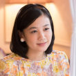 千眼美子「さらば青春、されど青春。」の魅力を6つの観点から紹介する映像  映画ナタリー  特別映像です!